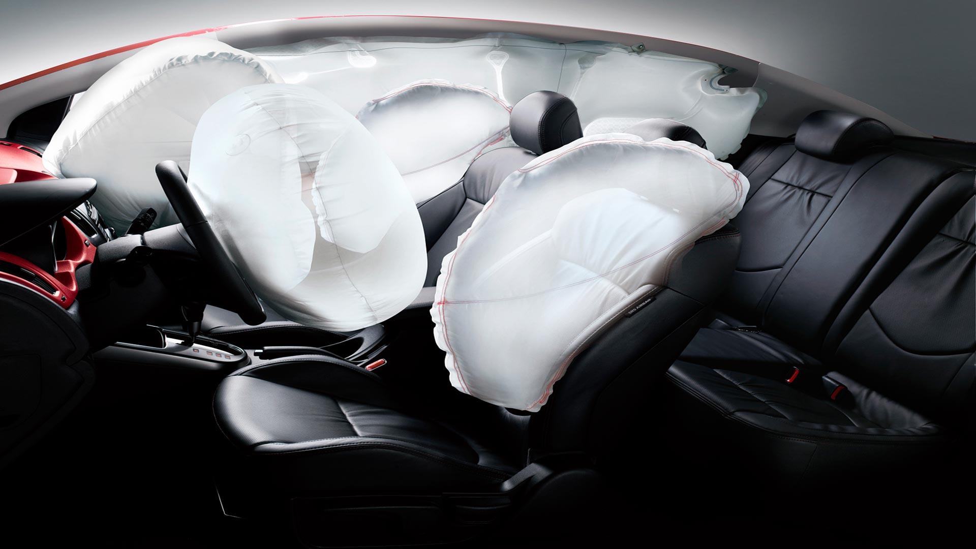 Sabías-esto-del-airbag-1920