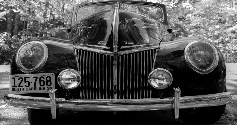 Matricular-un-coche-como-histórico-1920