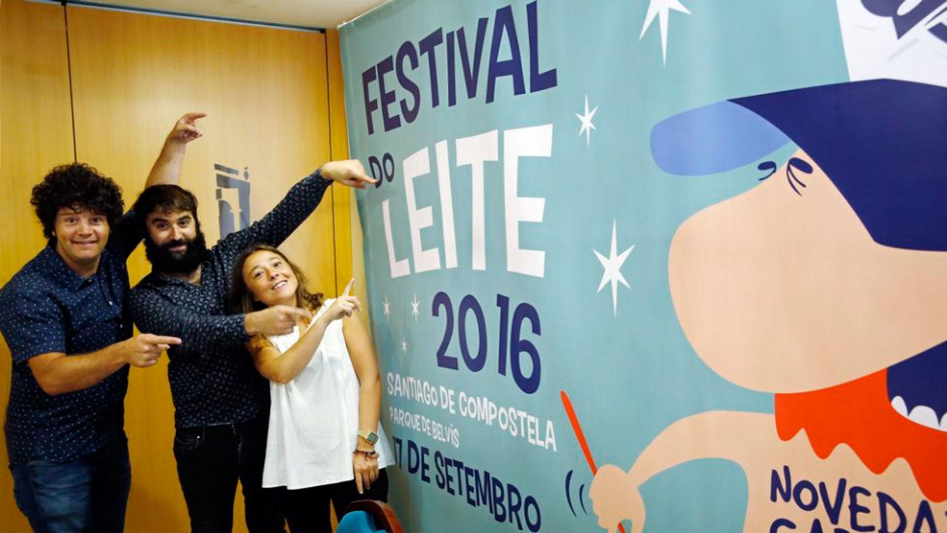 el-proximo-17-se-celebra-el-primer-festival-do-leite-1920