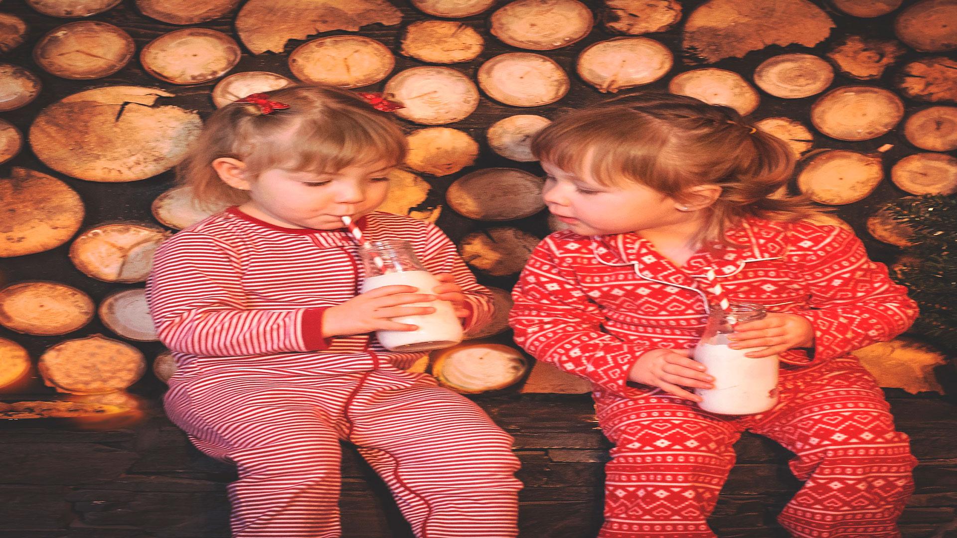 La-importancia-de-tomar-leche-desde-la-infancia-hasta-la-etapa-adulta-1920