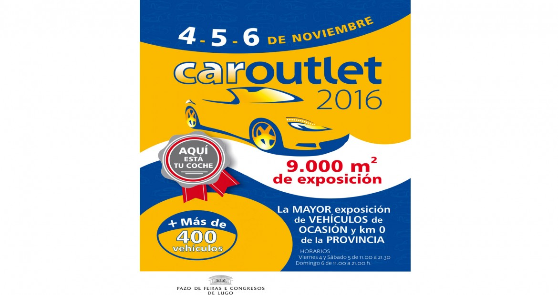 del-4-al-6-de-noviembre-caroutlet-1920