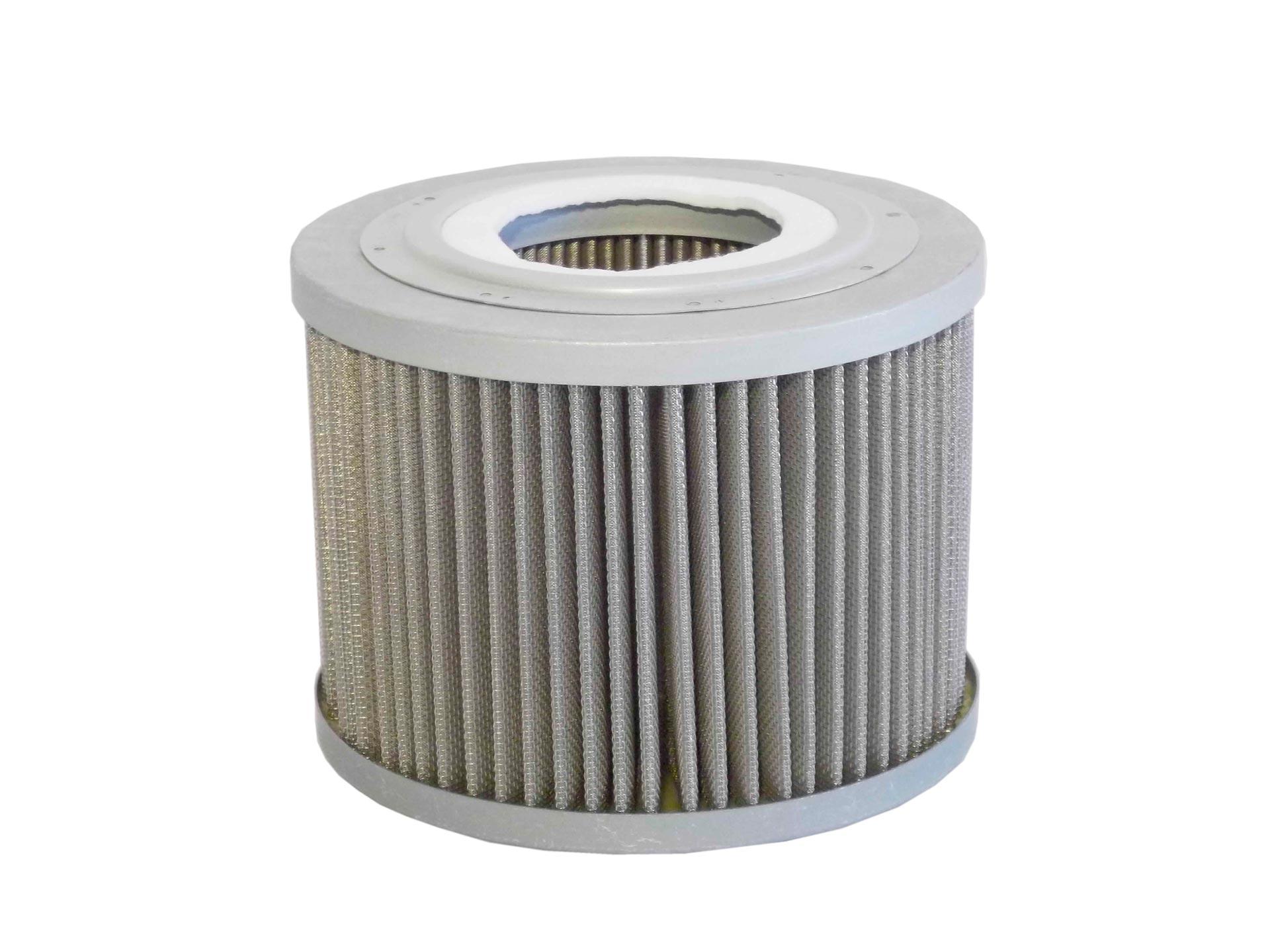 filtro-aire-1920
