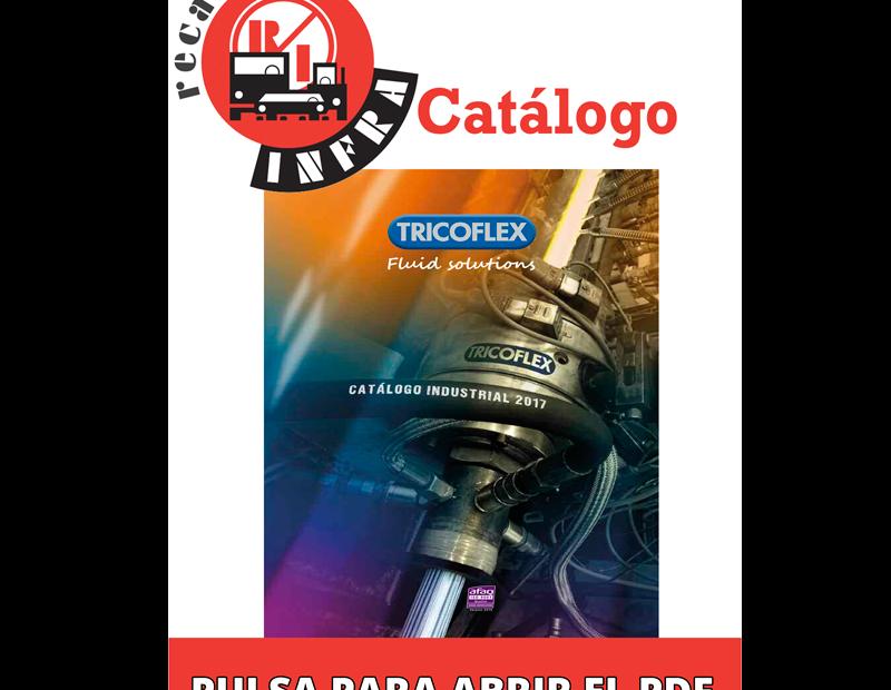 recambios-infra-Tricoflex-Catálogo-2017