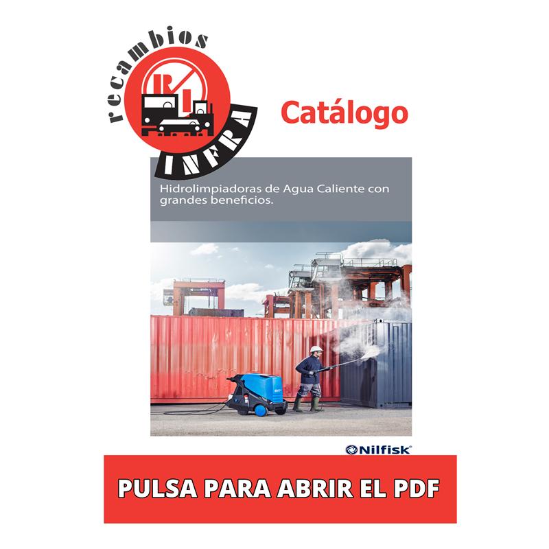 recambios-infra-catalogo-nilfisk-serie-MH