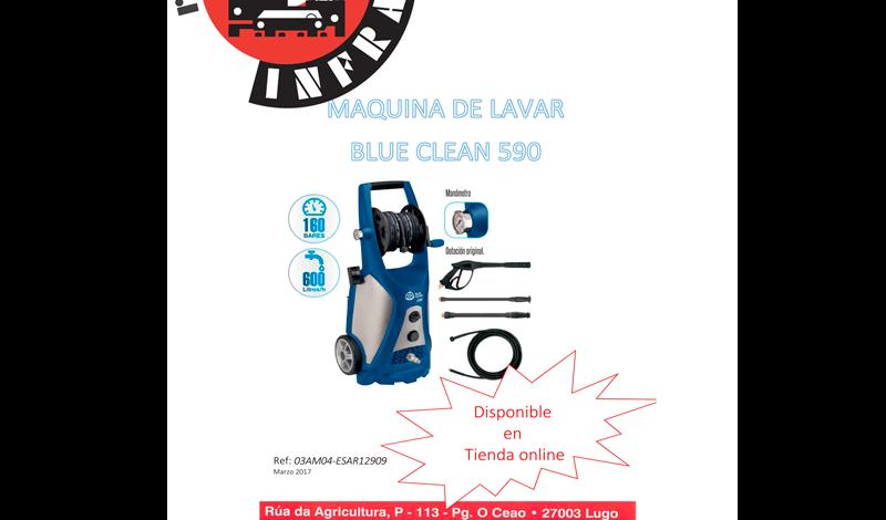 recambios-infra-maquina-de-lavar-ar590