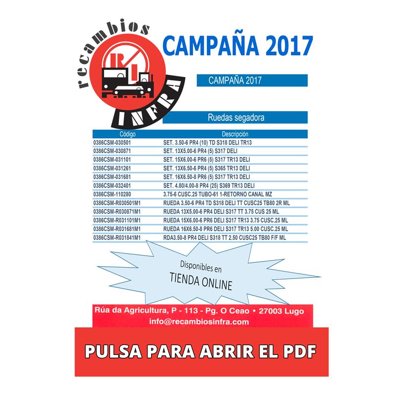 recambios-infra-ruedas-segadora-campaña-2017