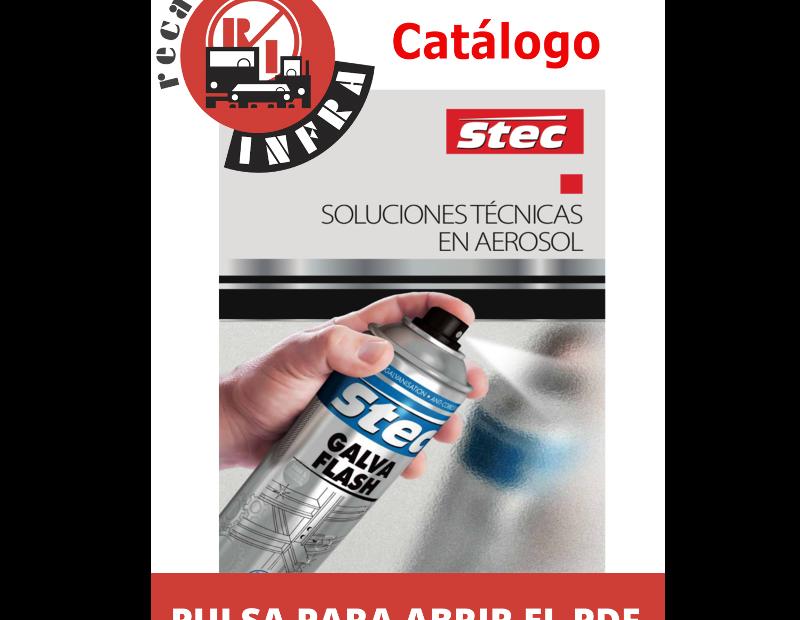 recambios-infra-catalogo-stec
