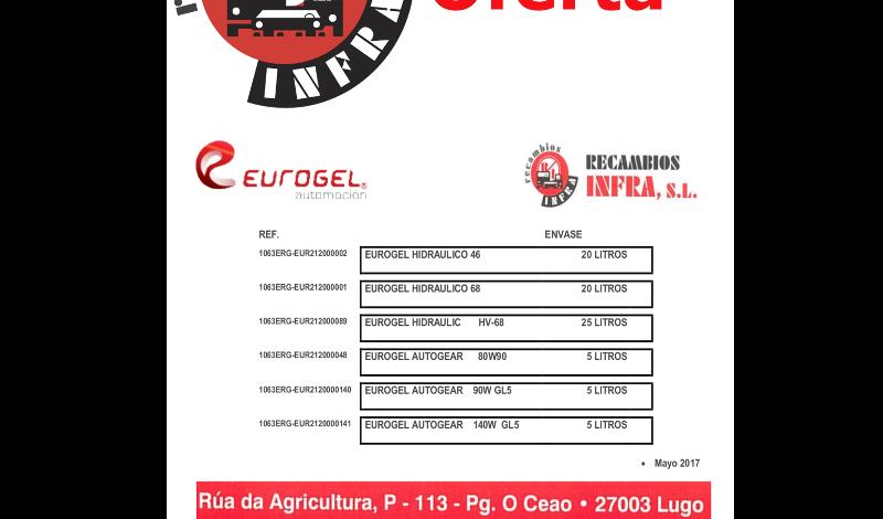 recambios-infra-oferta-aceites-eurogel
