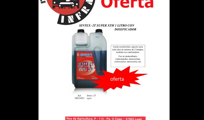 recambios-infra-oferta-sintex-2017