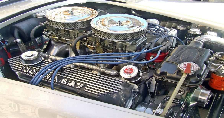 Ten cuidado con los descuidos o provocarás una avería en tu coche 1920
