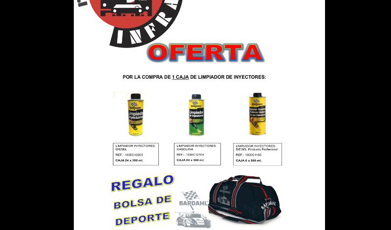 recambios-infra-BARDAHL-LIMPIADOR-INYECTORES