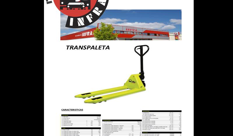 recambios-infra-TRANSPALETA-2017