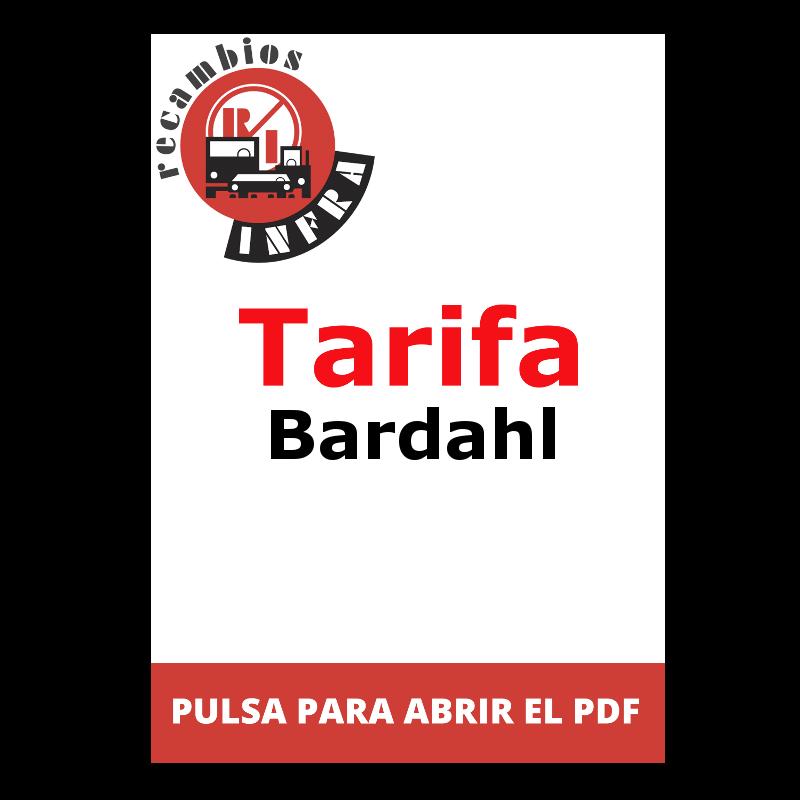 recambios-infra-bardahl