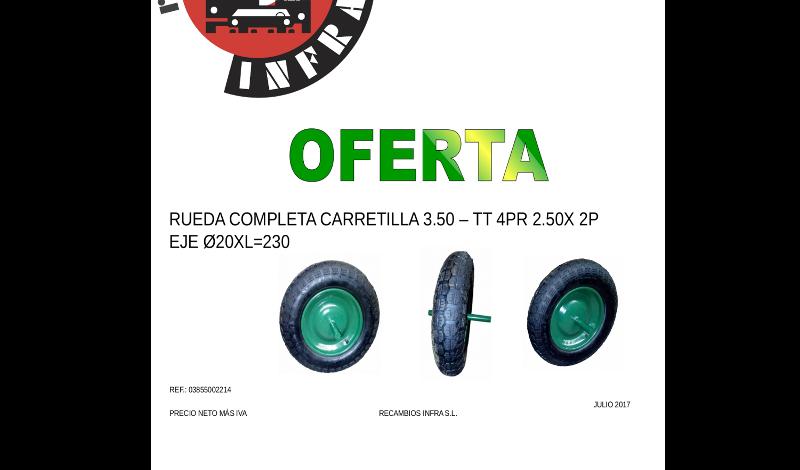 recambios-infra-ADR-GLEPASMETAL-RUEDA-CARRETILLA