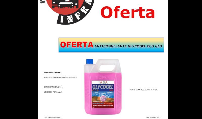 recambios-infra-iada-anticongelante-rosa