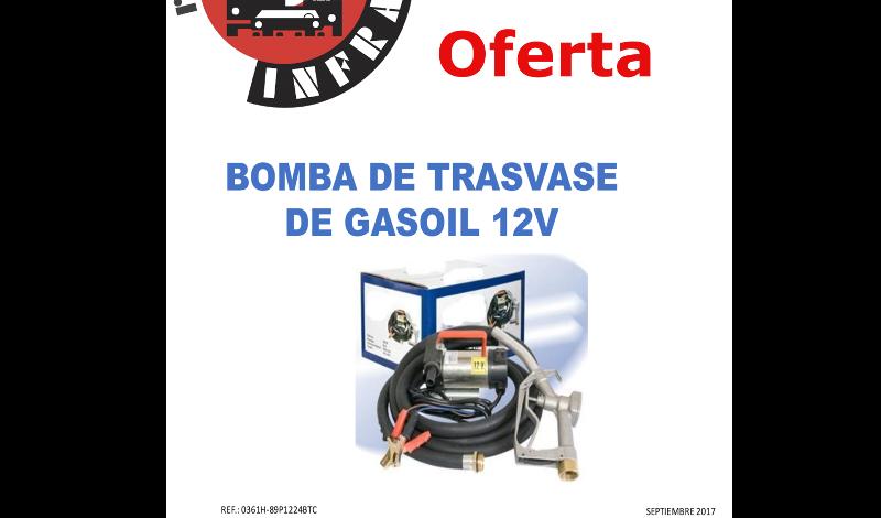 recambios-infra-miralbueno-bomba-de-trasvase-de-gasoil
