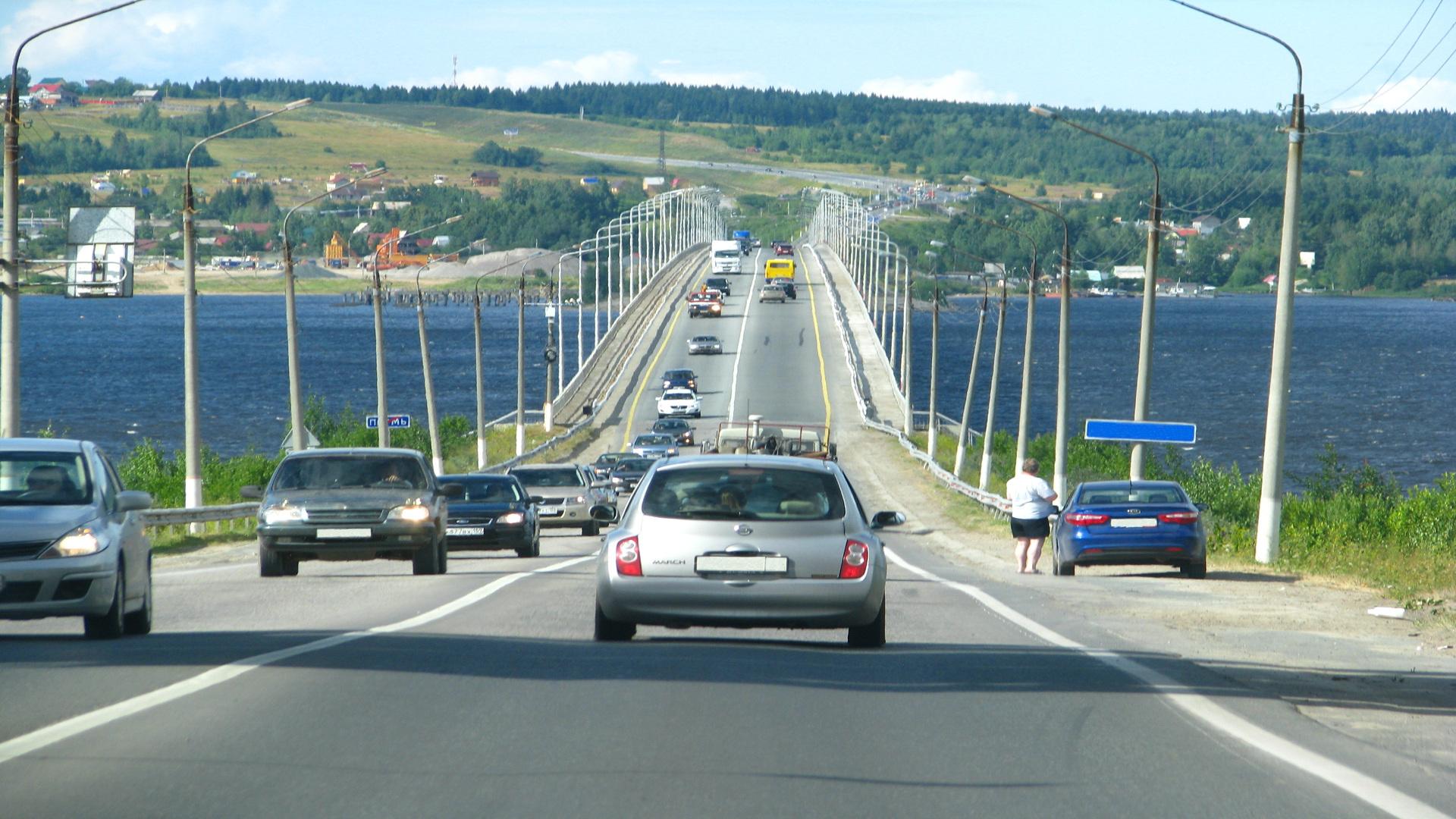 Modificar 300 km para hacer carreteras que perdonan1920