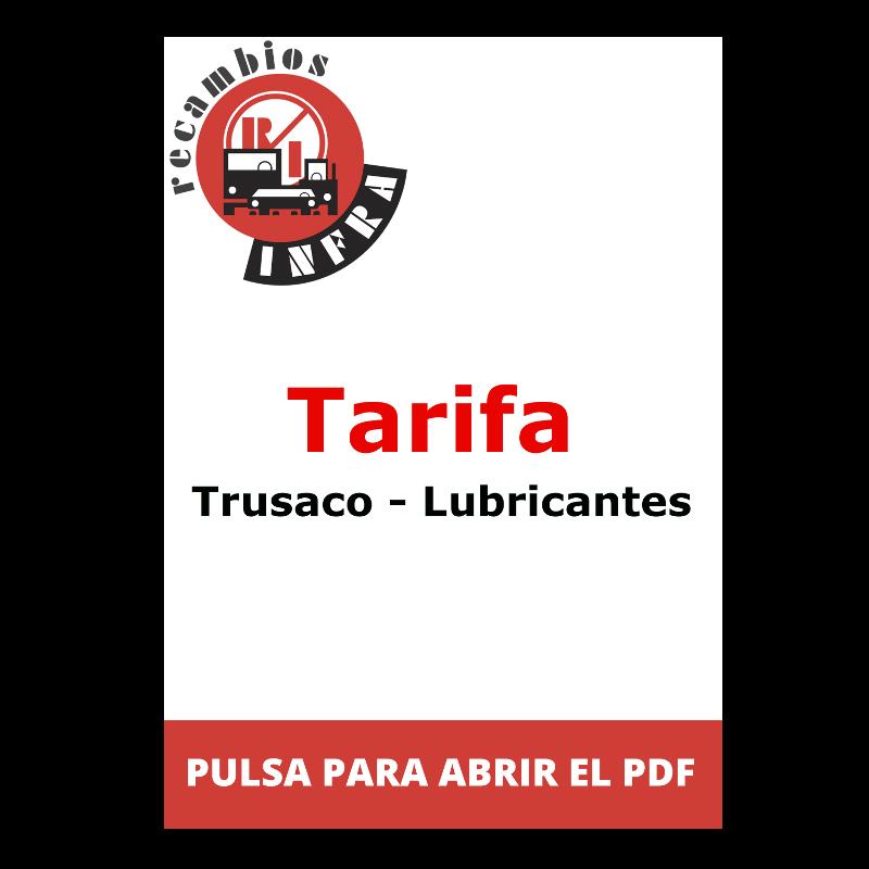 recambios-infra-trusaco-lubricantes