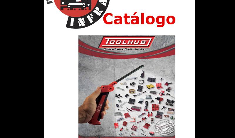 recambios-infra-Toolhub-SD