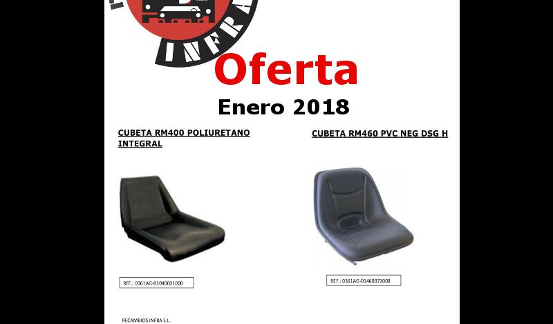 recambios-infra-CUBETAS