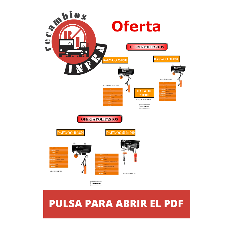 recambios-infra-POLISPASTOS