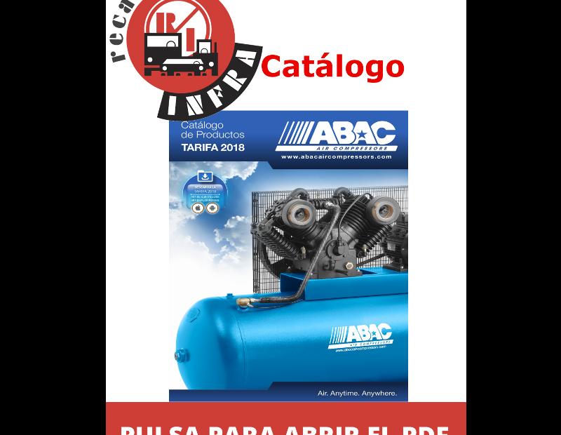 recambios-infra-Catalogo-Tarifa-ABAC-2018