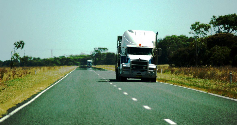 En mayo entra en vigor RD563-2017 que exige una serie de normas para el transporte de mercancias.1920
