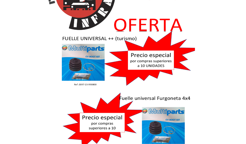 recambios-infra-WEB-FUELLES