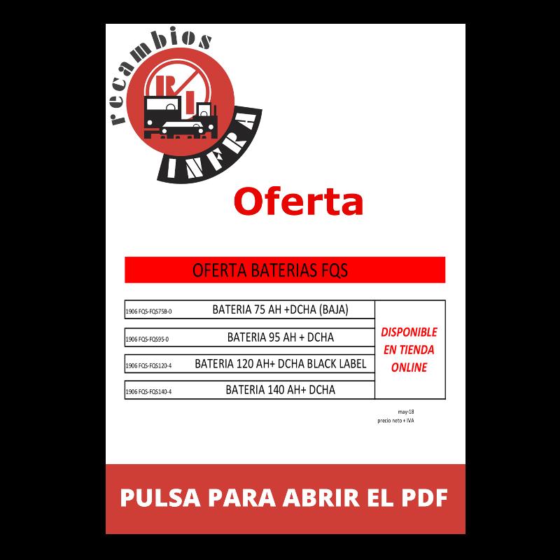 recambios-infra-FQS-BATERIAS