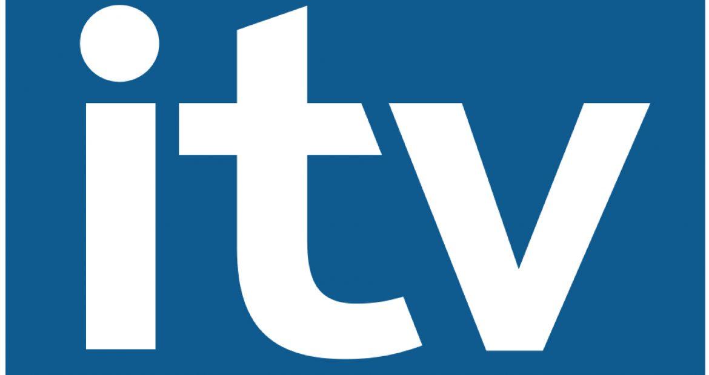 10 claves de la nueva ITV 2018