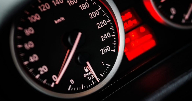 La importancia de hacer el rodaje en un coche nuevo19120