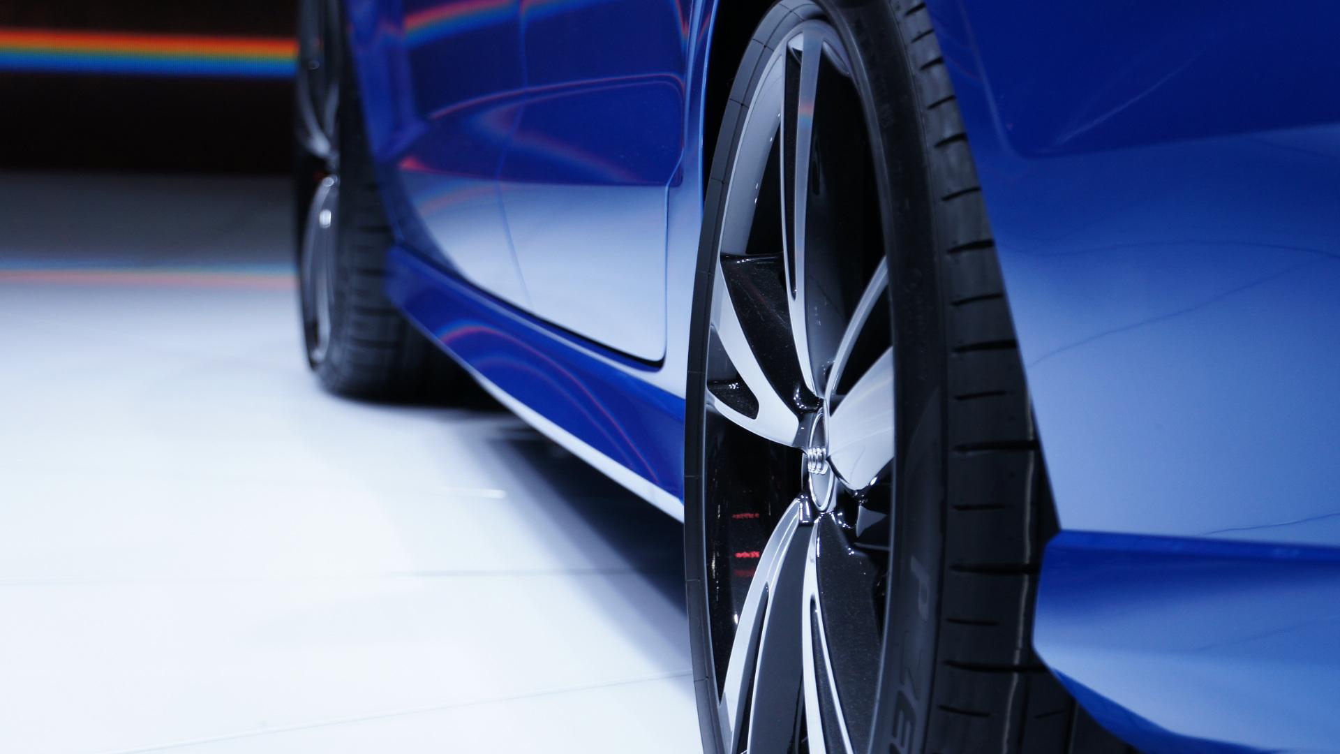 Las ruedas que se chivan si te pasas con la velocidad1920
