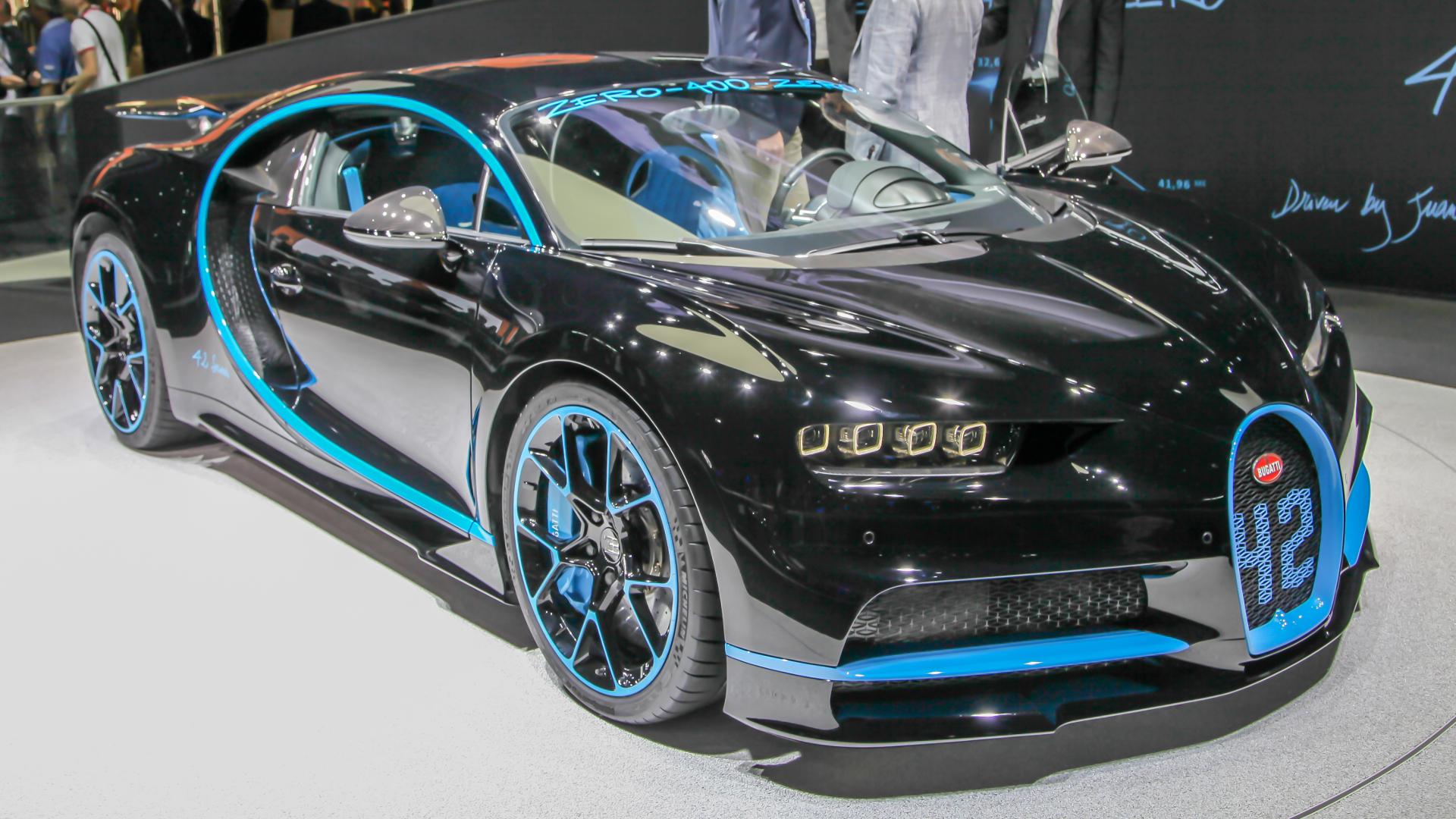 Los neumáticos de Michelin capaces de aguantar los 500 kmh1920