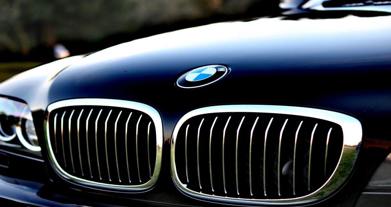 324000 coches de la marca BMW seran revisados por peligro de incendio1920