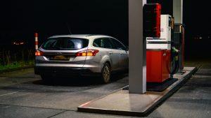 Con el impuesto al diesel llenar el deposito sera 1_5 euros mas caro en 2019.1920