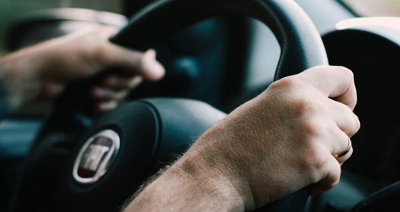 Conoces todos los permisos y licencias de conducir 1920