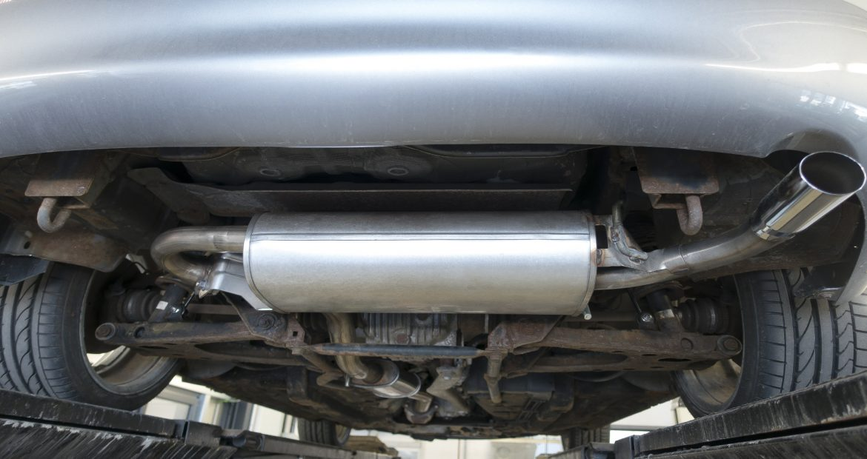 El diesel no contamina mas que la gasolina1920