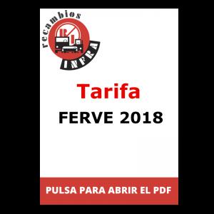recambios-infra-FERVE-2018