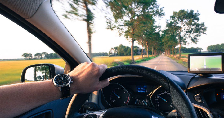 Interior quiere bajar la velocidad a 90km por hora en las carreteras secundarias1920