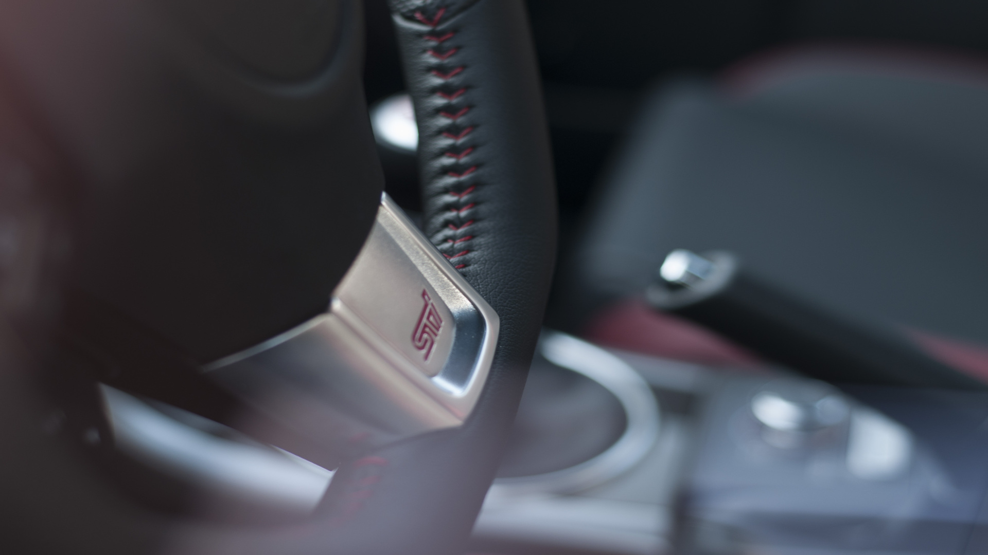Seguro que cometes estos errores a la hora de conducir y que destrozan tu coche1920
