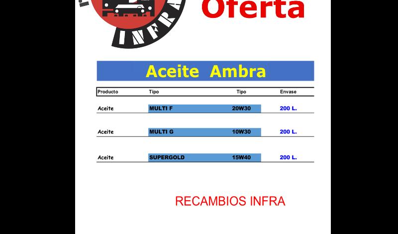 recambios-infra-AMBRA
