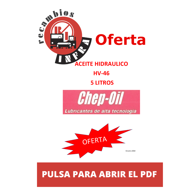 https://recambiosinfra.com/wp-content/uploads/2018/10/recambios-infra-CHEP-OIL-ACEITE-HIDRAULICO.png