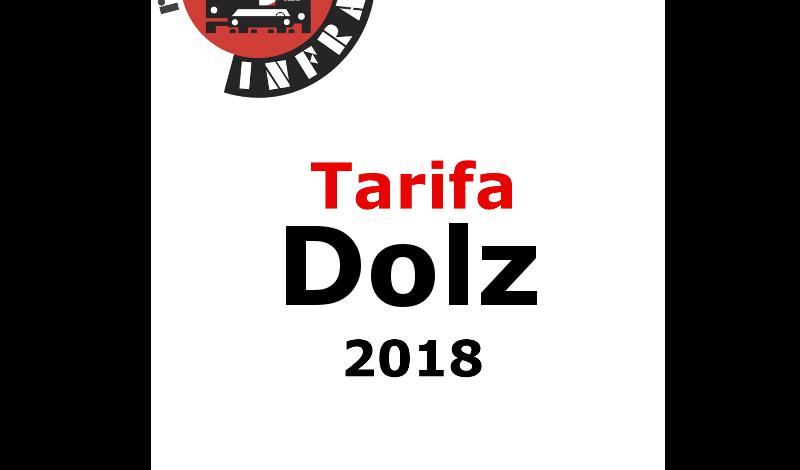 recambios-infra-tarifa-DOLZ