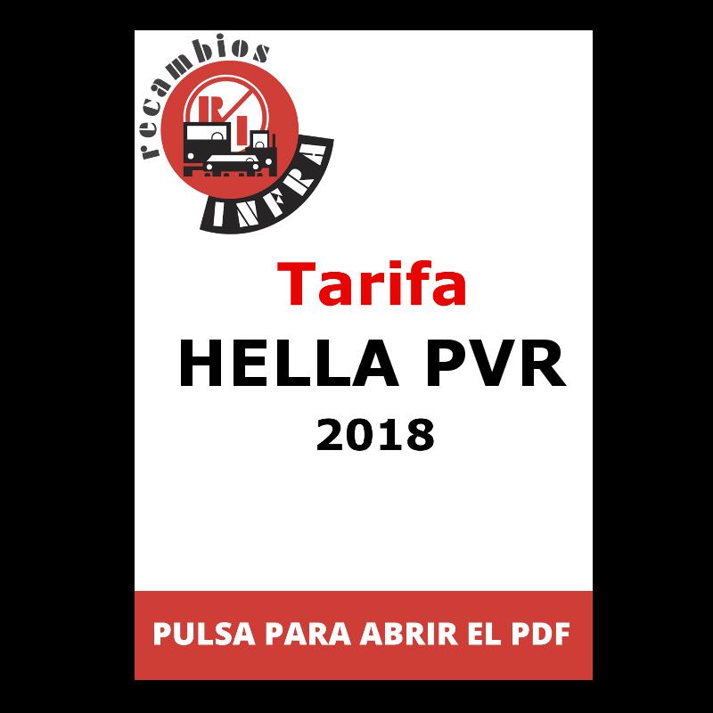 recambios-infra-tarifa-HELLA-PVR