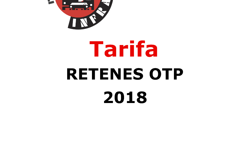 recambios-infra-tarifa-retenes-OTP
