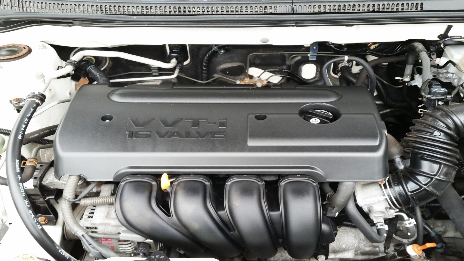 Cambiar la batería de un coche sin y con sistema Start&Stop 1920