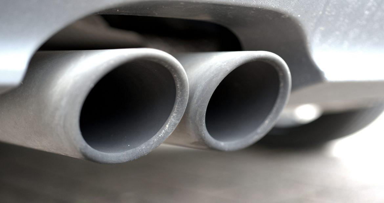 La Justicia europea recorta los nuevos límites de emisiones para los coches Diesel1920
