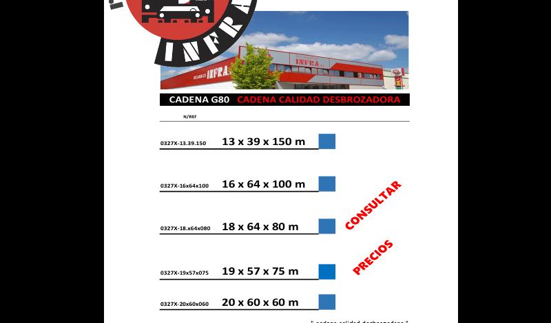recambios-infra-CADENA-G80-CALIDAD-14012019