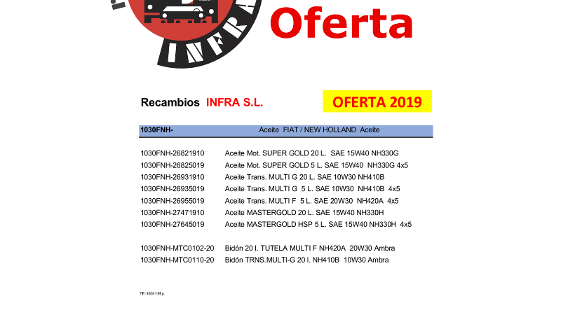 recambios-infra-FIAT-16012019
