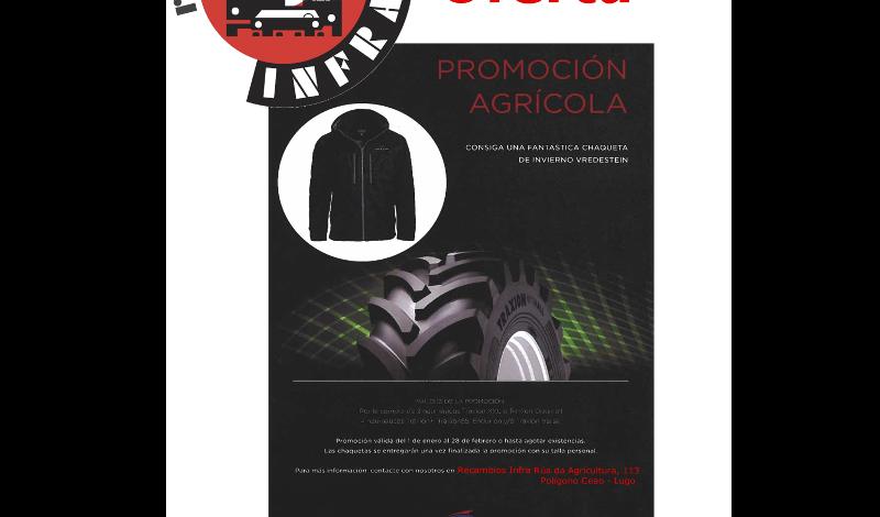 recambios-infra-promocion-agricola
